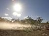 diesel-dust-australia_41