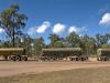 diesel-dust-australia_42