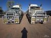 diesel-dust-australia_68