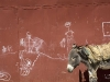 diesel-dust-disk2_axum-215-donkey-with-graffiti