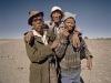 diesel-dust-portraits_pipe-smokers-johannes-nieklaas-hans-grootvaalgraspan-damaraland-namibia-copy