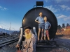 diesel-dust-portraits_retired-railway-worker-andries-oelofse-with-grand-children-chrisjan-christoffel-waterfal-boven-south-africa