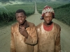 diesel-dust-portraits_thabo-xolani-sugarcane-workers-near-umthombo-south-africa-copy-2