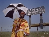 diesel-dust-portraits_the-high-priest-new-apostolic-church-ngcongcolora-village-transkei-south-africa-copy-2
