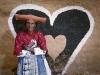 diesel-dust-portraits_yahakora-kavari-herero-woman-okatuwo-village-hereoland-namibia