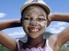 diesel-dust-portraits_young-xhoza-girl-near-sterkstroom-south-africa