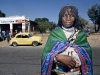 diesel-dust-portraits_zulu-sangoma-witch-docter-tugela-ferry-south-africa-copy-2