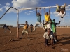 diesel-dust-southafrica_40-fanatical-soccer-lads-tropsburg-copy