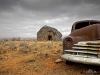 diesel-dust-southafrica_abandoned-farm-near-moedverloor-south-africa-copy