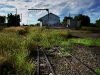diesel-dust-southafrica_abandoned-railway-station-koffiefontein-south-africa