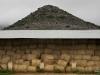 diesel-dust-southafrica_img_1406-copy