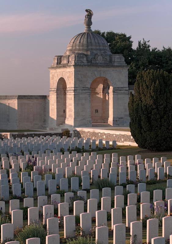 102-tyne-cot-cemetery-zonnebeke