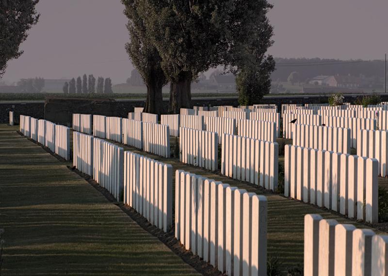 104-tyne-cot-cemetery