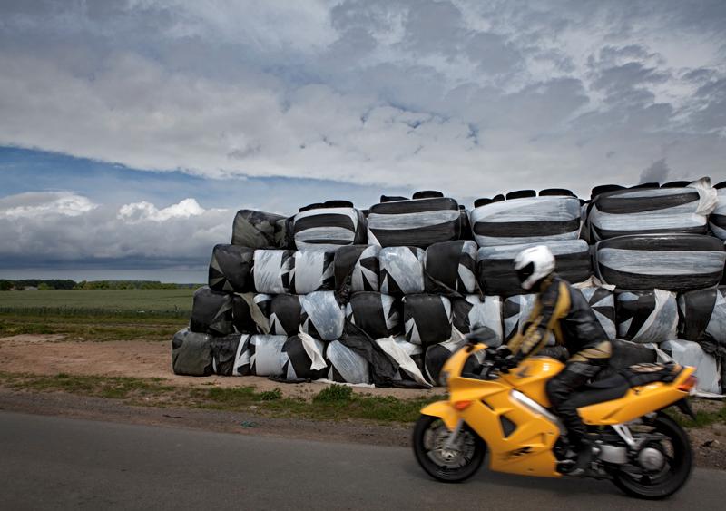 108-flanders-landscape-with-biker