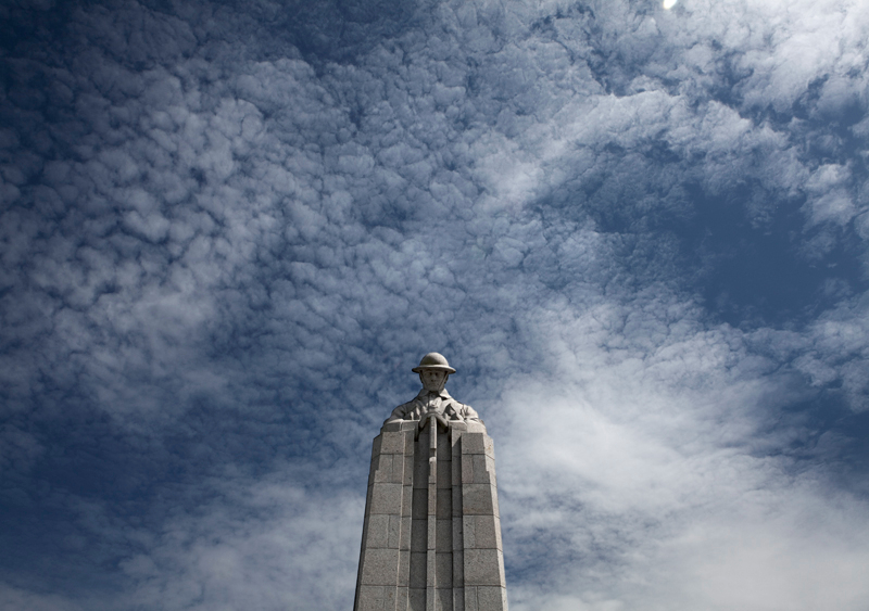 11-the-brooding-soldier-canadian-memorial