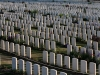 101-tyne-cot-cemetery-zonnebeke
