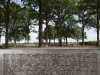 2-langemark-german-soldiers-cemetery