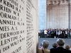 24-last-post-ceremony-menin-gate-ieper