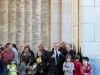 25-last-post-ceremony-menin-gate-ieper