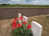 53-klein-vierstraat-british-cemetery