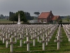 8-french-national-cemetery-st-charles-potyzel