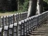 96-belgium-military-cemetery-hauthulst