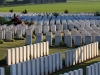 98-tyne-cot-cemetery-zonnebeke-ieper-in-background