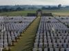 99-tyne-cot-cemetery-zonnebeke