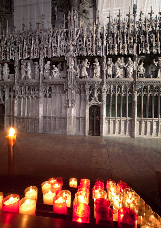 10-chartres-cathedral-france