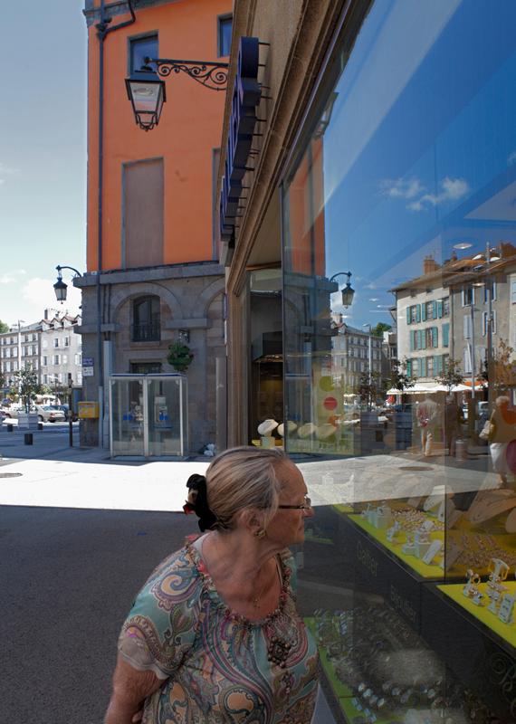 118-aurillac-france-reflections
