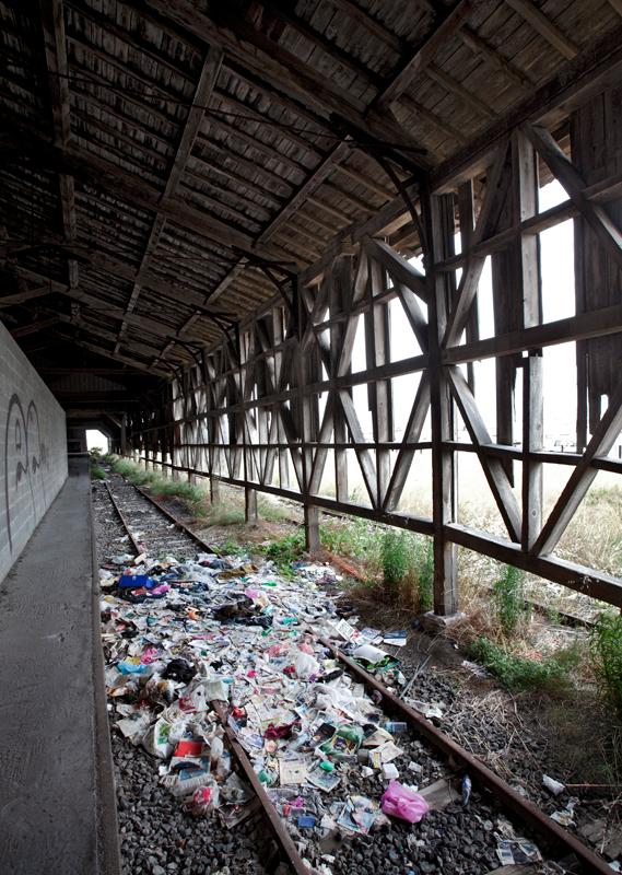 138-old-raiway-sheds-sete-france