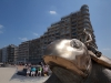 1-turtle-sculpture-at-seaside-resort-of-nieuwpoort-belguim_1