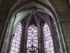12-chartres-cathedral-france