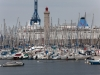 134-modern-cruiseship-with-yachts-vieux-port-sete-france