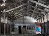 139-old-railway-sheds-sete-france