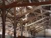 140-old-railway-sheds-sete-france