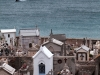 144-fishermans-cemetery-sete-france