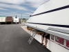 149-funfare-caravans-near-sete-france
