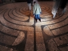 16-labyrinth-in-chartres-cathedral-11-circuit-design-13th-century-france