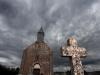 22-roadside-chapel-rue-de-leglise-dangers-france