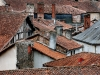 26-rooftops-of-confolens-france