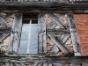 27-confolens-france-timber-framed-house-called-maison-du-duc-depernon