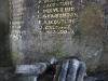 31-first-world-war-memotial-esse-france