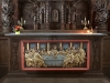 33-17th-century-tabernacle-eglise-st-etienne-esse-france