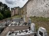 34-chateau-de-st-germain-de-confolens-france