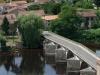 39-bridge-over-river-vienne-st-germain-de-confolens-france