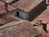 40-rooftops-st-germain-de-confolens-france