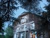 45-prat-house-b-n-b-1886-outside-confolens-france