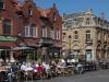 6-nieupoort-belgium-cafe-life