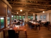 forest-lodge-grootbos